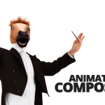 Animation Composer – Free After Effects Plugin